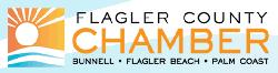 Port Orange South Daytona Chamber of Commerce