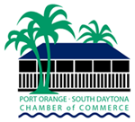 Port Orange South Daytona Chamber of Commerce